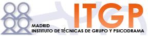 ITGP Madrid